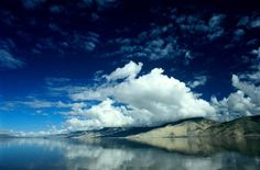 Brahmaputra River, Desk Plans, Clouds, How To Plan, Outdoor, Outdoors, Outdoor Games, The Great Outdoors, Cloud