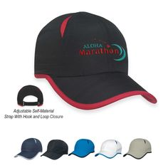 4e3df1ac8884d Shop at Deluxe for the Hit-Dry Cap that can be customized with your logo or  personalized message. Order Hit-Dry Cap in bulk at wholesale prices today.
