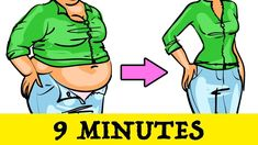 tummy exercises,stomach fat workout,belly fat burner,abdominal workout for women Tummy Workout, Belly Fat Workout, Tummy Exercises, Abdominal Workout, Belly Fat Diet, Lose Belly Fat, Easy Workouts, At Home Workouts, Daily Workout Challenge