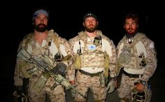 """Rest in peace, Brendan Looney (center) Navy SEAL. He died On Sept. 21, 2010 at the age of 29 serving in Afghanistan Serving During Operation Enduring Freedom. """"In his life, Brendan Looney found the peace and quiet inside himself to inspire the people around him to reach their potential as leaders. Humble and capable, he was one of those."""""""