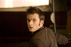 David Tennant Doctor Who Valentine's Bad Wolf Doctor Who, Doctor Who 10, 10th Doctor, David Tennant Doctor Who, Doctor Who Valentines, Planet Of The Dead, Guardians Of The Universe, Scottish Actors, Steven Moffat
