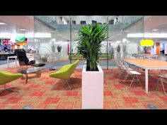 16 Best UK Office images in 2012 | Design offices, Office