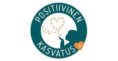 Etusivu - Positiivinen kasvatus Coaching, Calm, Training