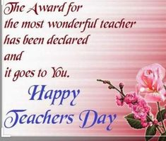 Miss You Images, Friendship Images, Happy Anniversary Cards, Happy Teachers Day, National Symbols, Teachers' Day, Letter Board, Quotes, Nitish Kumar