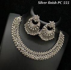 Jewellery Stores Sydney Cbd