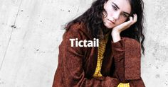 Tictail is an online shopping experience like no other - shop with direct access to unique designer brands from around the world offering the best and most innovative in ready to wear designer fashion and more. Jewelry Stores Near Me, Best Jewelry Stores, Selling Jewelry, Mirror Jewelry Armoire, Wooden Jewelry Boxes, Buy Shop, Body Jewellery, Who What Wear, Designer Wear