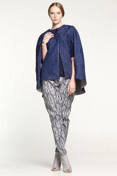 by Magda Hasiak: Central Station #magdahasiak #centralstation #fashion #newcollection #autumnfashion #clothes #fashiondress #elegantwoman #womensfashion #bluecardigan #cardigan #fashionlook #elegancy