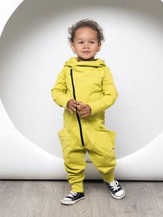 hoodie, pants, fashion, sport wear, kids clothes, gugguu kids fashion, gugguu, women´s fashion, men´s fashion, kids fashion