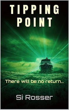 Tipping Point: Action-Adventure Thriller by Simon Rosser http://www.amazon.com/dp/B00540VB86/ref=cm_sw_r_pi_dp_xIobwb0ENAWHV