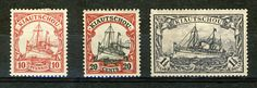 Briefmarken der Deutschen Kolonien: http://sammler.com/bm/briefmarken-deutsche-kolonien.htm