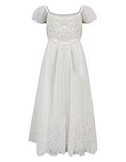 Glitter Estella Dress
