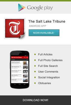 'Pinterest' is latest site for porn, Utah officials say :: The Salt Lake Tribune June 2013