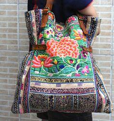 Gypsy Bags