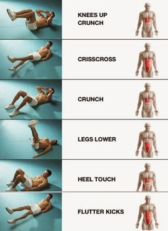 Beginner Workout, Workout, abs Workout,