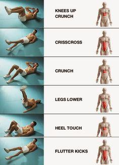 Beginner Workout, Workout, abs Workout,