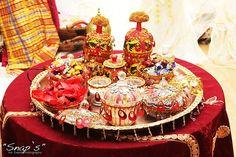 Wedding Traditions in Sudan I hope you like it   بعض من تقاليد بلادي في الزواج يسمى (الـجـِرتِـق) و من أجمل طقوس زواجنا .. من قديم الزمان أتمنى يعجبكم