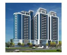 Minara Residence Rawalpindi Prices Details Luxury Apartments On Installments