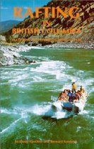 Rafting in British Columbia Featuring the Lower Thompson River Grand Canyon River, Grand Canyon Rafting, Whitewater Rafting, British Columbia, Painting, Painting Art, Paint, Draw, Paintings