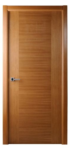 Classica Lux Interior Doors Oak