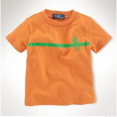Welcome to our Ralph Lauren Outlet online store. Ralph Lauren Kids Short Sleeve T Shirts rl0206 on Sale. Find the best price on Ralph Lauren Polo.