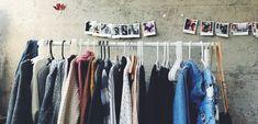Kleiderfasten