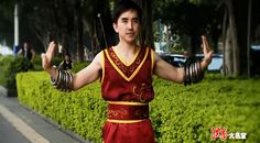 63 best hung gar kung fu my style images on pinterest marshal extensive hung ga kyun documentary 1 hour long video with english subtitles fandeluxe Gallery