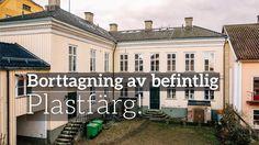 Bertha Petterssons Hus, MARIESTAD