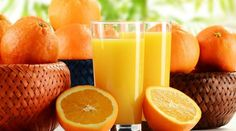 Nutricionista ensina receita contra a síndrome do intestino preso