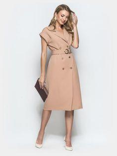 Elegant Outfit, Elegant Dresses, Beautiful Dresses, Casual Dresses, Ivy Fashion, Kimono Fashion, Fashion Dresses, Mature Women Fashion, Womens Fashion
