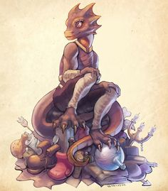 Make A Character, Fantasy Character Design, Character Design Inspiration, Character Concept, Character Ideas, Dungeons And Dragons Characters, Dnd Characters, Fantasy Characters, Zootopia