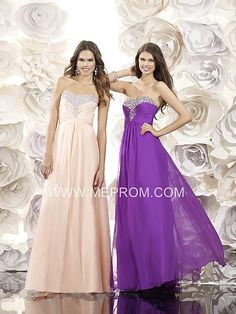 Suzanne s prom dresses