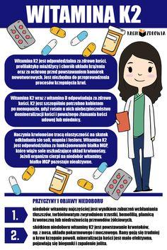 Witamina - właściwości, dawkowanie na co pomaga - kacikzdrowia. Undertale Au, Good To Know, Herbs, Wellness, How To Plan, Learning, Health, Food, Vitamin E