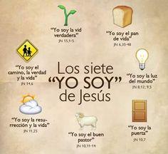 Centro Cristiano para la Familia: