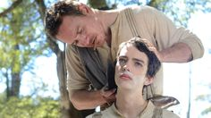 "Sundance 2015: ""Nasty Baby,"" ""Slow West,"" ""Strangerland,"" ""Ten Thousand Saints"" 