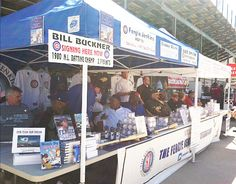 Spring Training in AZ with the Fergie Jenkins Foundation