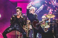 YOU GUYS!!  @adamlambert @OfficialRMT @DrBrianMay http://hashtagpop.com.br/fotos-queen-adam-lambert-encerram-primeiro-dia-do-rock-in-rio-2015/ … pic.twitter.com/XeD0d4OOrn