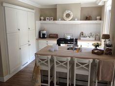 Beste afbeeldingen van riviera maison keuken in