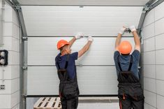Garage is one of the important needs for everyone. It helps us to keep secure our places and properties. If you want to repair, replace or install garage doors and are looking for the garage door service provider in Fort Myers. Then you have come to the right place. Our company is always ready for your help. Affordable Garage Doors, Best Garage Doors, Garage Door Panels, Garage Door Company, Garage Door Springs, Garage Door Cable, Garage Door Spring Repair, Garage Door Opener Repair, Precision Garage Doors