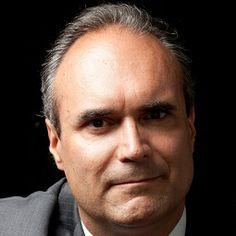 José María Jiménez Shaw Referentes y Expertos en Social Media
