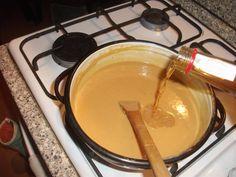 Fondue, Nutella, Rum, Cheese, Ethnic Recipes, Rome