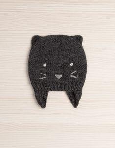 Cat cap - Something else - Accessories