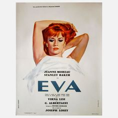 Eva, $270, now featured on Fab.