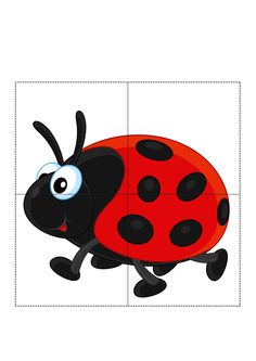 Kids Math Worksheets, Preschool Learning Activities, Kids Learning, Games For Kids, Art For Kids, Crafts For Kids, File Folder Activities, Montessori Practical Life, School Fun