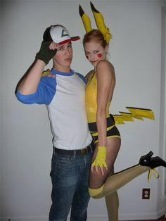 video game costume halloween
