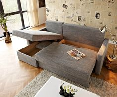 In this photo gallerymodels of corner sofa bed with you.The corner designs are very fashionable now. A lot of people prefer corner sofa beds.