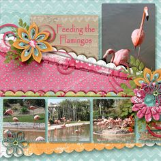 Kit: Painted Days by Wendy Tunison Designs http://www.scraps-n-pieces.com/store/index.php?main_page=product_info&cPath=66_92&products_id=6697      Template: Temptations Vol. 35 by Wendy Tunison Designs http://www.scraps-n-pieces.com/store/index.php?main_page=product_info&cPath=66_92&products_id=6490