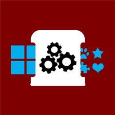 瀏覽或下載 Tile Editor 8.1,此款應用程式由 Windows Phone 認證。