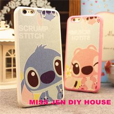 Super cute couple phone cases for YOU and your MR./MS. RIGHT!!!