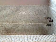 master bathroom remodel, how to update a master bathroom, modern coastal master bathroom Century, Modern Coastal, Coastal Bathrooms, Bathroom Remodel Master, Remodel, Diy Life, Modern, Bathroom, Mirror Frames