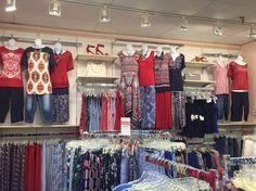 Cato Fashions #summertrends #owls #elephant | What I Do :) Cato 1151 |  Pinterest | Fashion